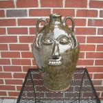 5-Gallon-BB-Craig-Face-Jug