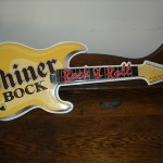 Shiner-Rock-Advertising-Sig